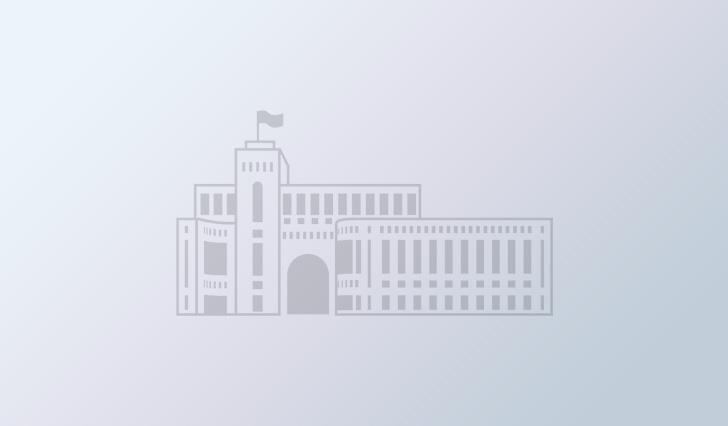 Հայաստանը ԵԱՀԿ-ում հայտագիր է շրջանառել՝ ԵՍԶՈՒ պայմանագրի և Վիեննայի փաստաթղթի շրջանակներում Թուրքիայի կողմից ՀՀ տարածք տեսչական այցերի կասեցման մասին